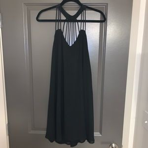 Express Coocktail Dress
